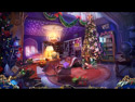 2. Christmas Stories: Hans Christian Andersen's Tin S game screenshot