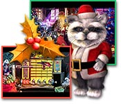 free download Christmas Stories: A Christmas Carol Collector's Edition game