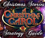 Christmas Stories: A Christmas Carol Strategy Guide