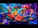 2. Christmas Stories: Enchanted Express game screenshot