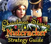 Christmas Stories: Nutcracker Strategy Guide