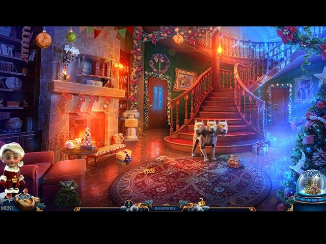 Christmas Stories: The Gift of the Magi img