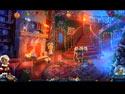 1. Christmas Stories: The Gift of the Magi game screenshot