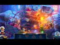 2. Christmas Stories: The Gift of the Magi game screenshot