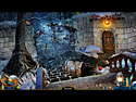 1. Christmas Stories: The Nutcracker game screenshot