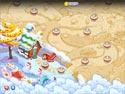 2. Christmas Story game screenshot