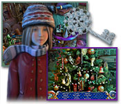 Christmas Tales: Fellina's Journey  - Mac
