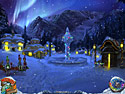 Christmas Tales: Fellina's Journey Th_screen2