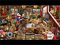 2. Christmas Wonderland 10 game screenshot