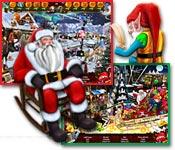 Christmas Wonderland 2 - Mac