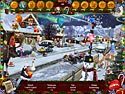 Christmas Wonderland 2 Screenshot-2
