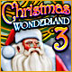 Christmas Wonderland 3 - Download Top Casual Games