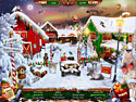 1. Christmas Wonderland 3 game screenshot