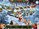 Christmas Wonderland 3 Th_screen3