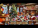 Christmas Wonderland 4 Th_screen3