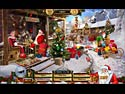 1. Christmas Wonderland 6 game screenshot