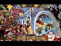 Christmas Wonderland 6 Screenshot-3