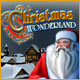 Christmas Wonderland - Mac