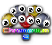 Chromentum 2