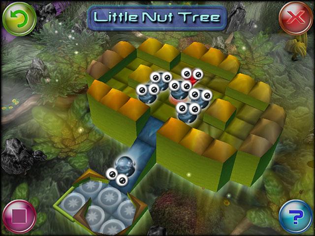 Game screenshot 2 Chromentum 2