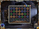 Chronicles of Albian 2: The Wizbury School of Magic Th_screen3