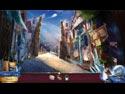 1. Chronicles of Magic: Divided Kingdoms game screenshot