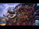 2. Chronicles of Magic: Divided Kingdoms game screenshot