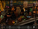 Chronicles of Mystery: Secret of the Lost Kingdom Screenshot-3
