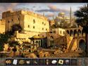 Chronicles of Mystery: Tree of Life Screenshot-1