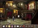 Chronicles of Mystery: Tree of Life Screenshot-3