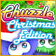 Chuzzle: Christmas Edition