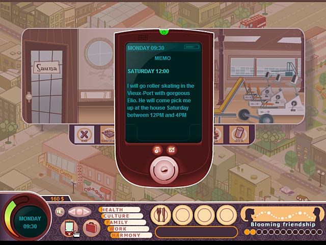Ciao Bella Gt Ipad Iphone Android Mac Amp Pc Game Big Fish