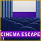 Cinema Escape - Download Top Casual Games