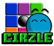 Cirzle - Online