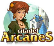 Citadel Arcanes