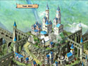 Citadel Arcanes (M3) Th_screen3