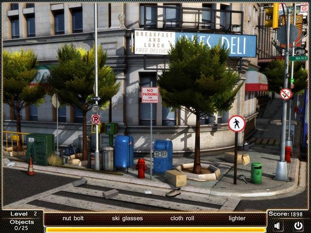 free hidden object games online no download city of dreams