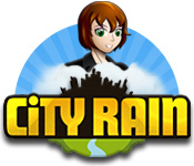 City Rain - Online