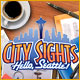 City Sights: Hello, Seattle - Jeux gratuits