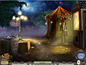 Clairvoyant: The Magician Mystery Screenshot-3