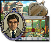 free download The Great Gatsby game
