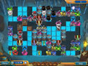 Claws & Feathers 2 Screenshot-2