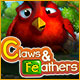 Claws & Feathers - Mac