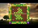 1. ClearIt 2 game screenshot
