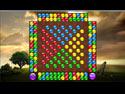 2. ClearIt 2 game screenshot