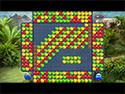 1. ClearIt 4 game screenshot