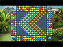 2. ClearIt 4 game screenshot