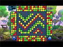 1. ClearIt 7 game screenshot