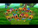2. ClearIt 7 game screenshot