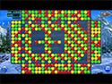 1. ClearIt 9 game screenshot